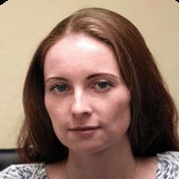 Анна Шлепнева