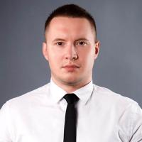 Владимир Стишкин