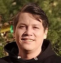 Аскар Туганбаев