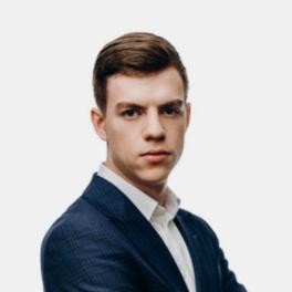 Ярослав Шмулев