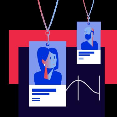 HR meetup: Junior разработчики, EcoHack 2020 и другие онлайн-мероприятия недели