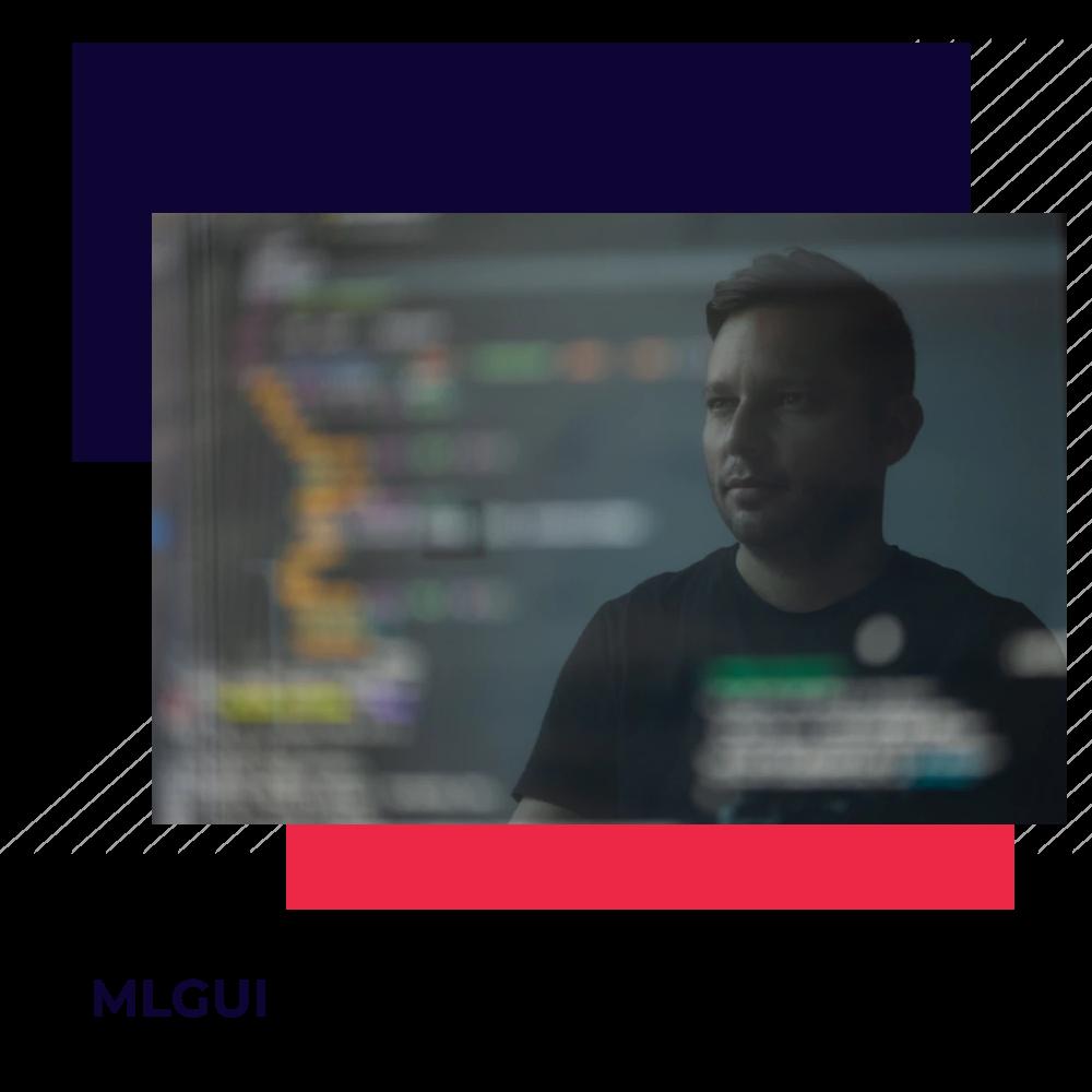 ML с человеческим лицом: могут ли интерфейсы сделать машинное обучение понятным и доступным