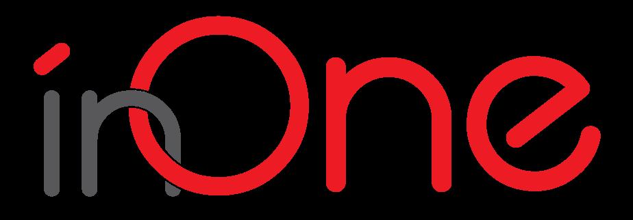logo inOne