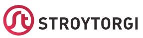 logo СтройТорги