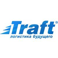 logo TRAFT-OnLine