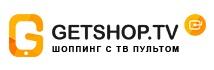 logo GetShop.TV