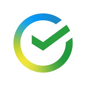 logo СберЧат