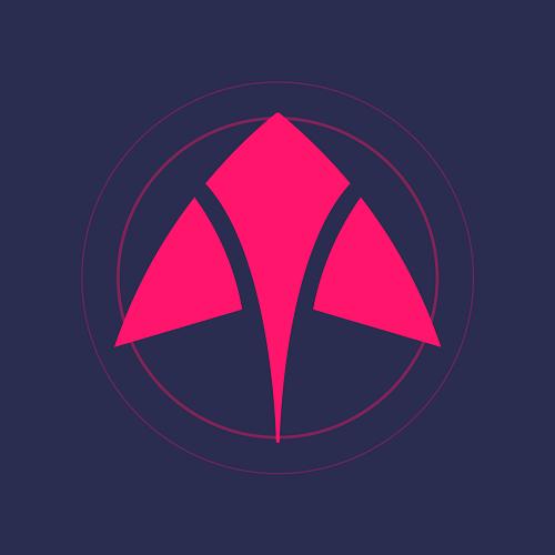 logo Cтингрей