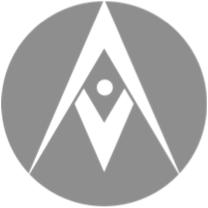 logo Admon