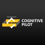 logo Cognitive Agro Pilot