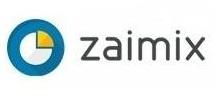 Zaimix