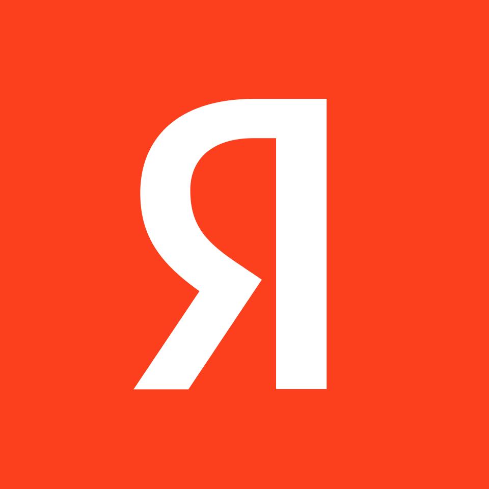 logo Яндекс.Модуль