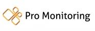 UniPOS Pro Monitoring