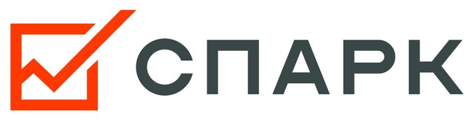 logo Спарк