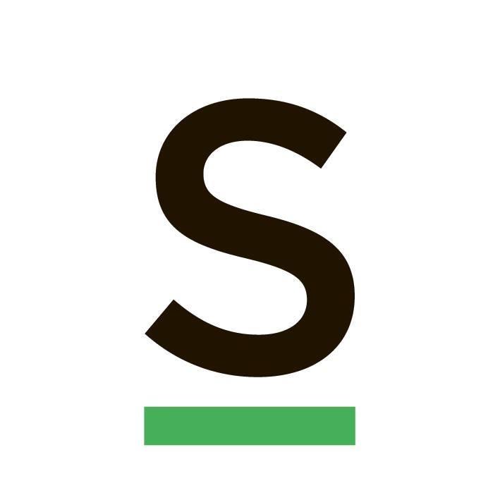 logo Scorista.ru