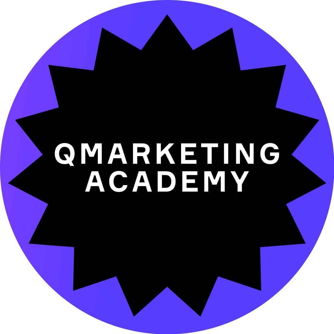 Qmarketing Academy