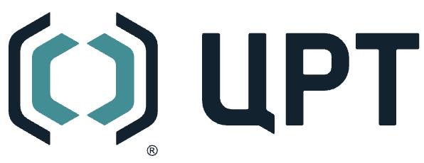 logo Незабудка II