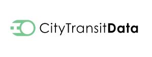 CityTransitData