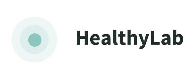 Healthylab