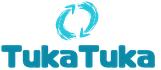 logo TukaTuka