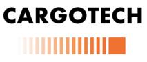 CargoTech