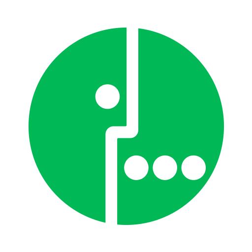 logo Контроль грузов