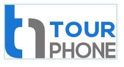 Tourphone
