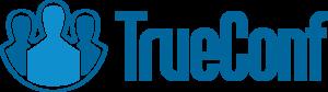 TrueConf Tracker