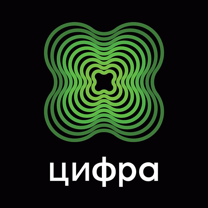 logo Zyfra IIoT Platform