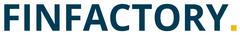 logo FINFACTORY