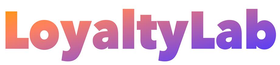 logo LoyaltyLab
