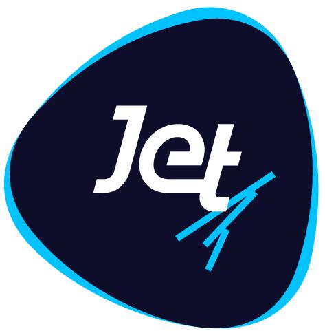 Jet Signal