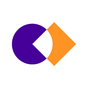 MyProgress