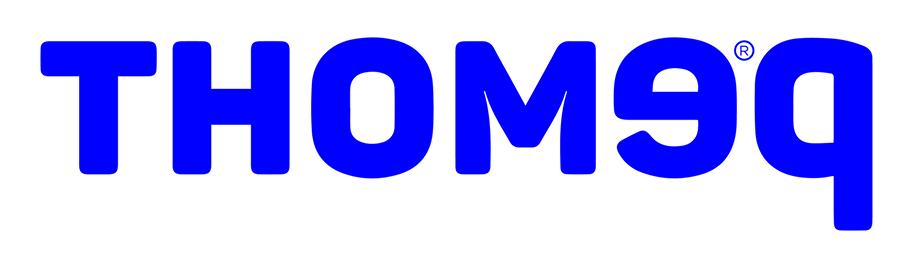logo Тномер