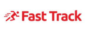 FastTrack