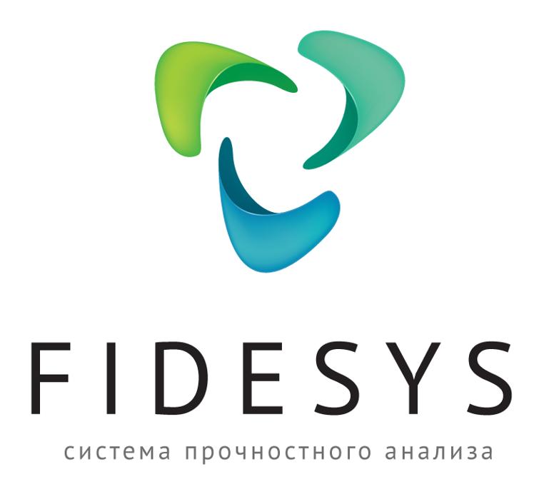 CAE Fidesys Desktop