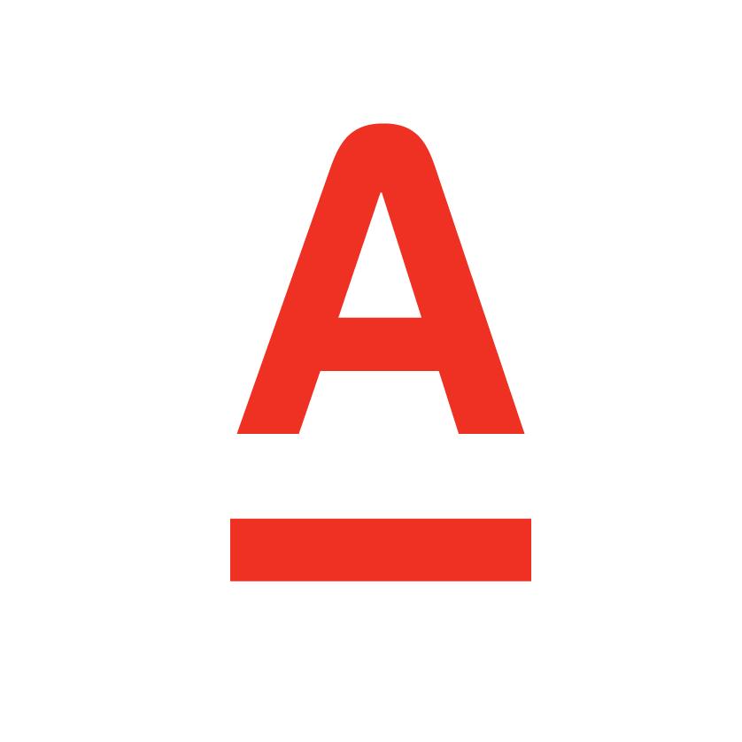 logo Светофор