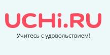 logo Учи.ру