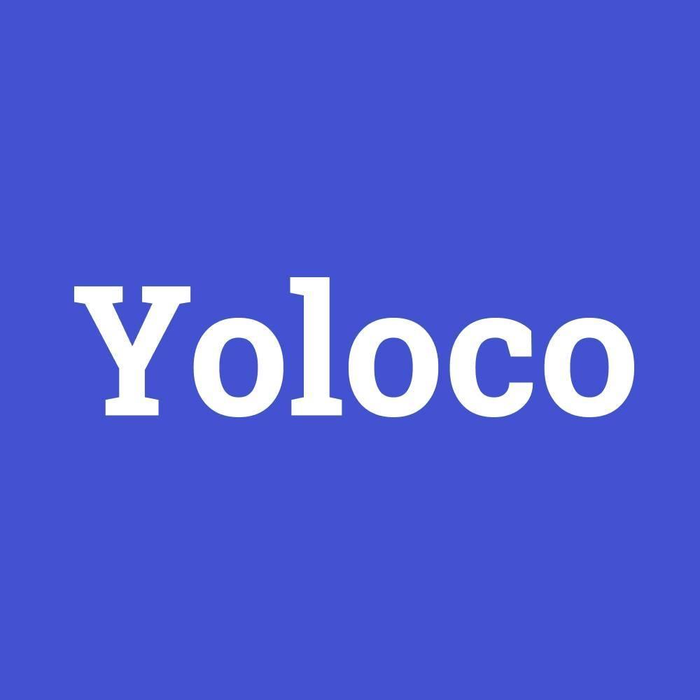 Yoloco