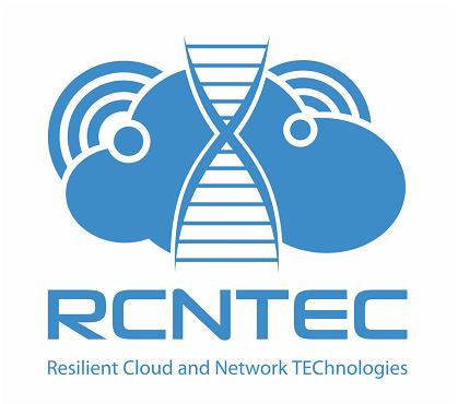 Resilient Power Control Module (RPCM)