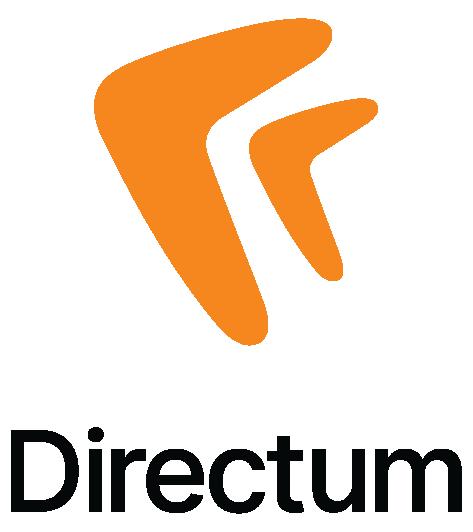 Directum HR Pro