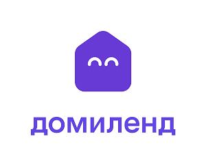 logo Домиленд