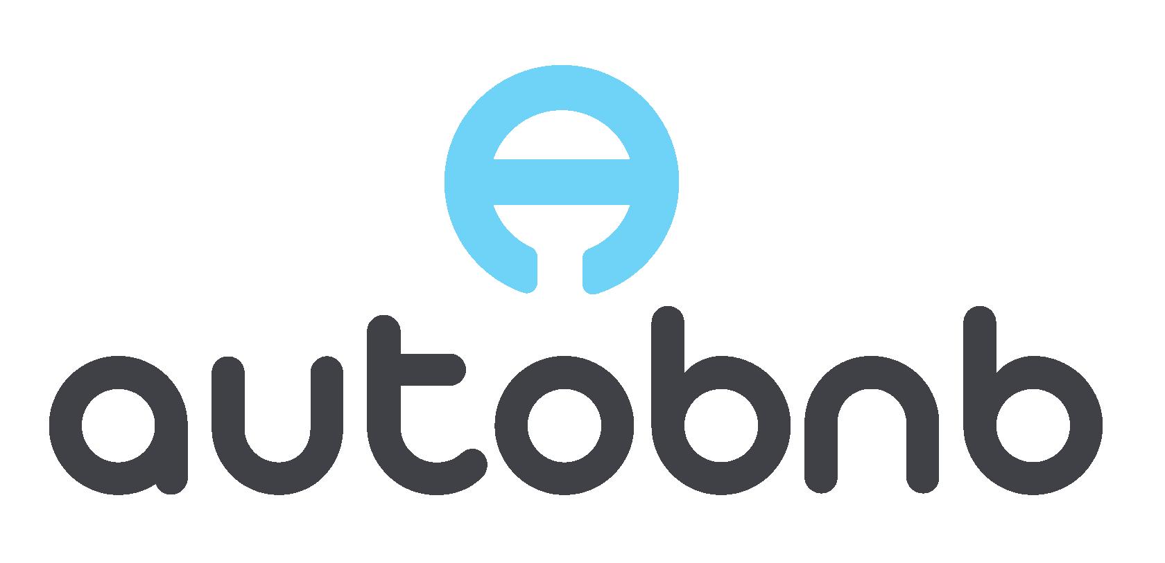 AutoBNB