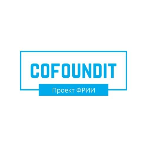 logo Cofoundit