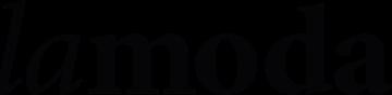 logo Lamoda