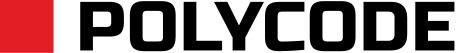 Polycode