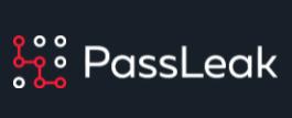 PassLeak