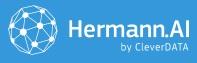logo Hermann.AI