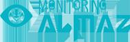 logo Алмаз мониторинг