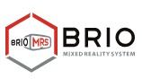 BRIO MRS